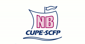 CUPE NB Convention @ Fredericton Inn | Fredericton | New Brunswick | Canada