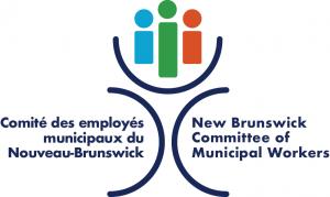 Conférence provinciale des travailleurs municipaux @ Fredericton Inn