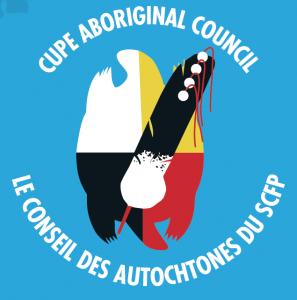 Rassemblement des membres autochtones du SCFP @ Truro, Nouvelle Écosse